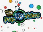 팝 업 비디오 (Pop Up Video)