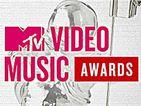 비디오 뮤직 어워드 2012 (VMA 2012)