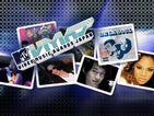 비디오 뮤직 어워드 재팬 2005 (VMAJ 2005)