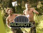 와일드보이즈 (Wildboyz)