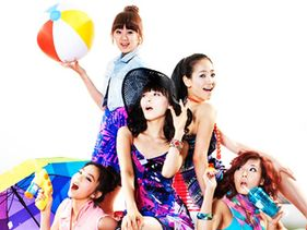 원더걸스 시즌4 (Wonder Girls Season4)