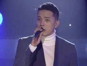 글로벌 K-POP의 중심! 전 세계 팬들을 열광시킨 더 쇼가 준비한 무대! [더 쇼 시즌4 | 56회]