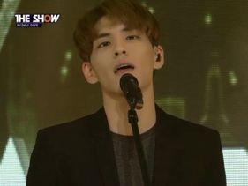 푸르름 돋아나는 파릇파릇 4월에 만나는 K-POP의 새싹들! [더 쇼 시즌4 | 66회]