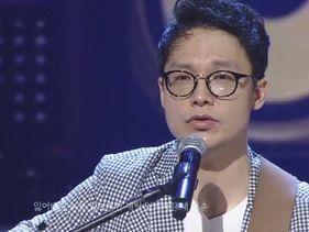 한국인이 사랑하는 아티스트이자 한국 포크계의 전설 해바라기! [더 스테이지 빅 플레져 | 48회]